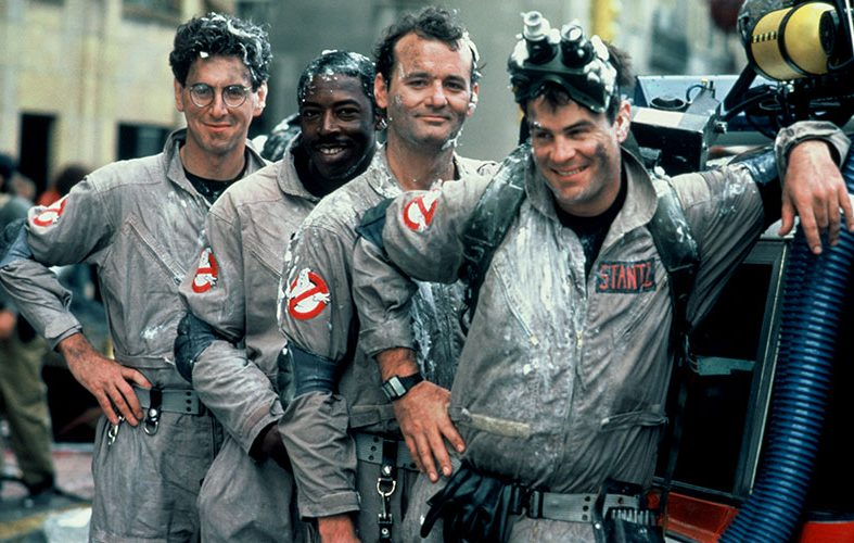 Ghostbusters_800