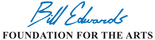 NEW Foundation Logo_blue_primary