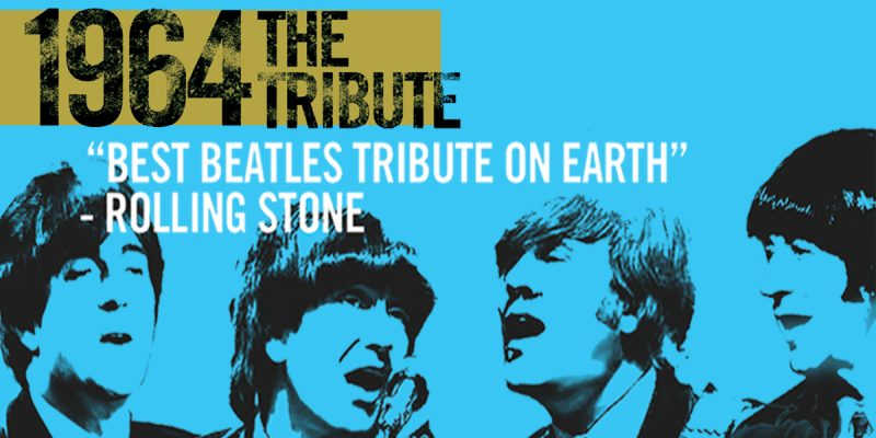 1964 The Tribute_Facebook_1200x628